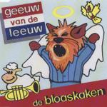 bloaskaken_geeuw