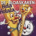 bloaskaken_hela_holala