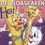 bloaskaken_hoi_02