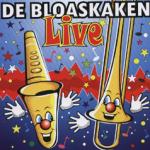 bloaskaken_live1
