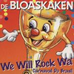 bloaskaken_rock